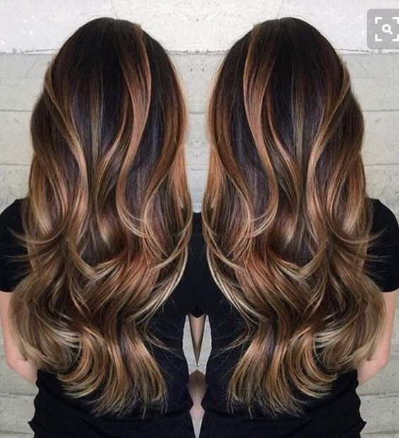 zenske frizure za dugu kosu (13)