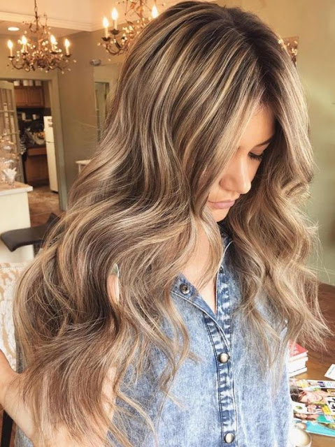 zenske frizure za dugu kosu (15)