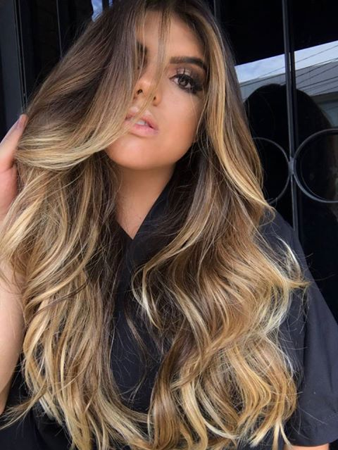 zenske frizure za dugu kosu (18)