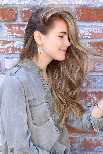 zenske frizure za dugu kosu (19)