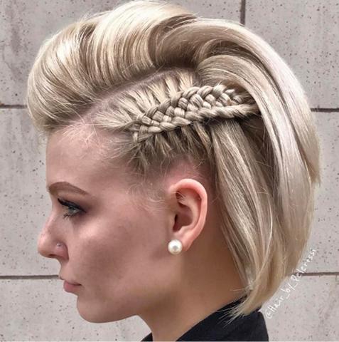 zenske frizure za dugu kosu (2)