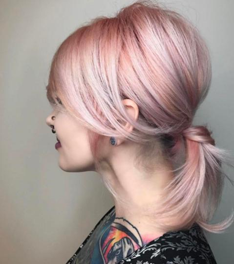 zenske frizure za dugu kosu (3)