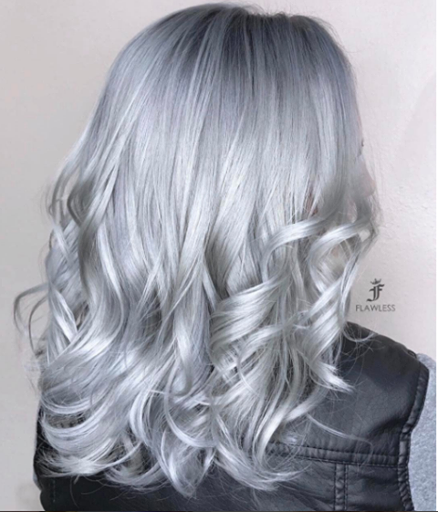 zenske frizure za dugu kosu (4)