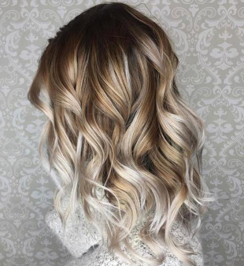 zenske frizure za dugu kosu (5)