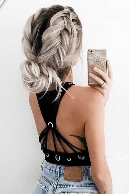 zenske frizure za dugu kosu (9)