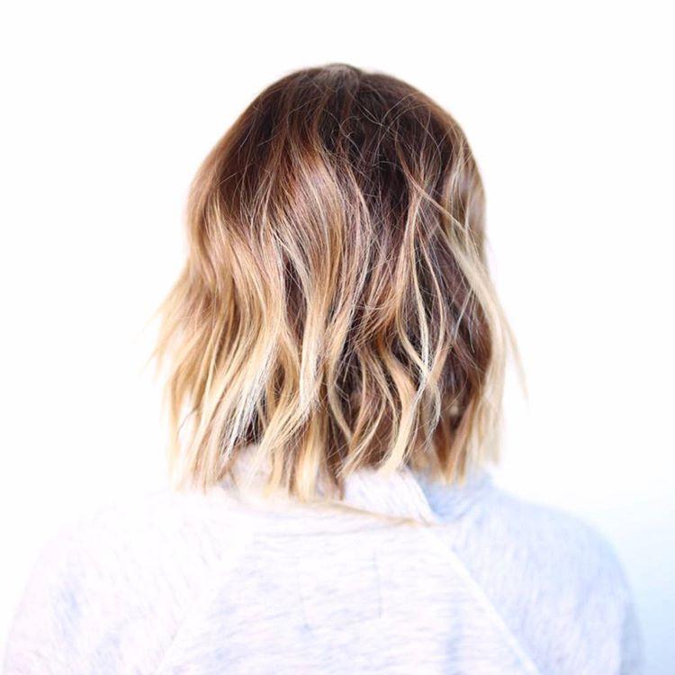 ženske frizure za 2017 (7)