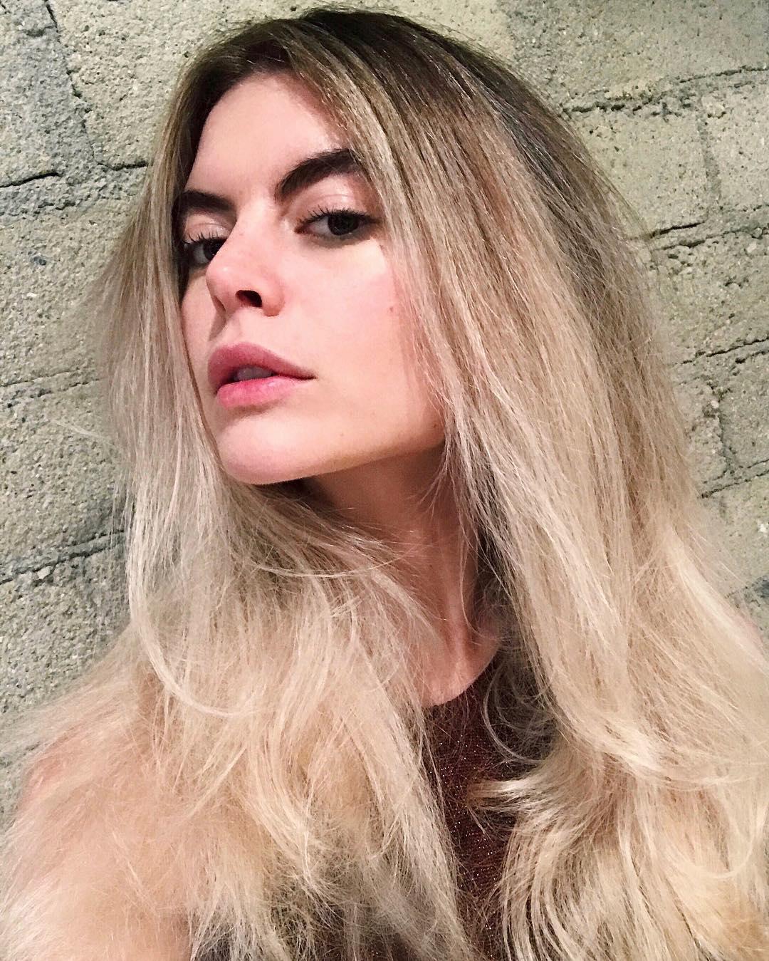 ženske frizure za 2017 (8)