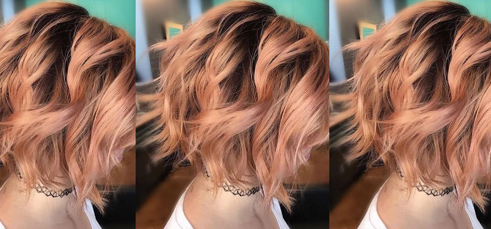 ženske frizure 2017
