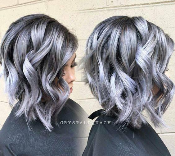 Ženske frizure 2017 (11)