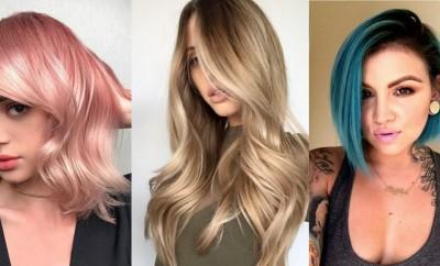 Ženske frizure 2017 (4)