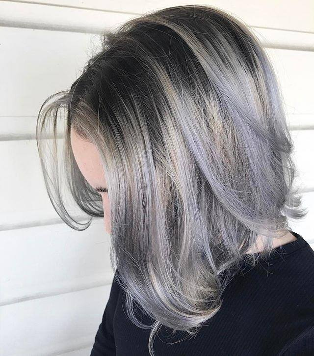 Ženske frizure 2017 (5)