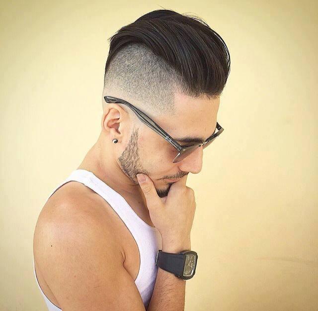 Muske frizure 2017 (1)