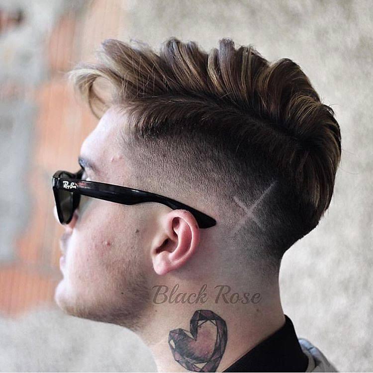 Muske frizure 2017 (18)