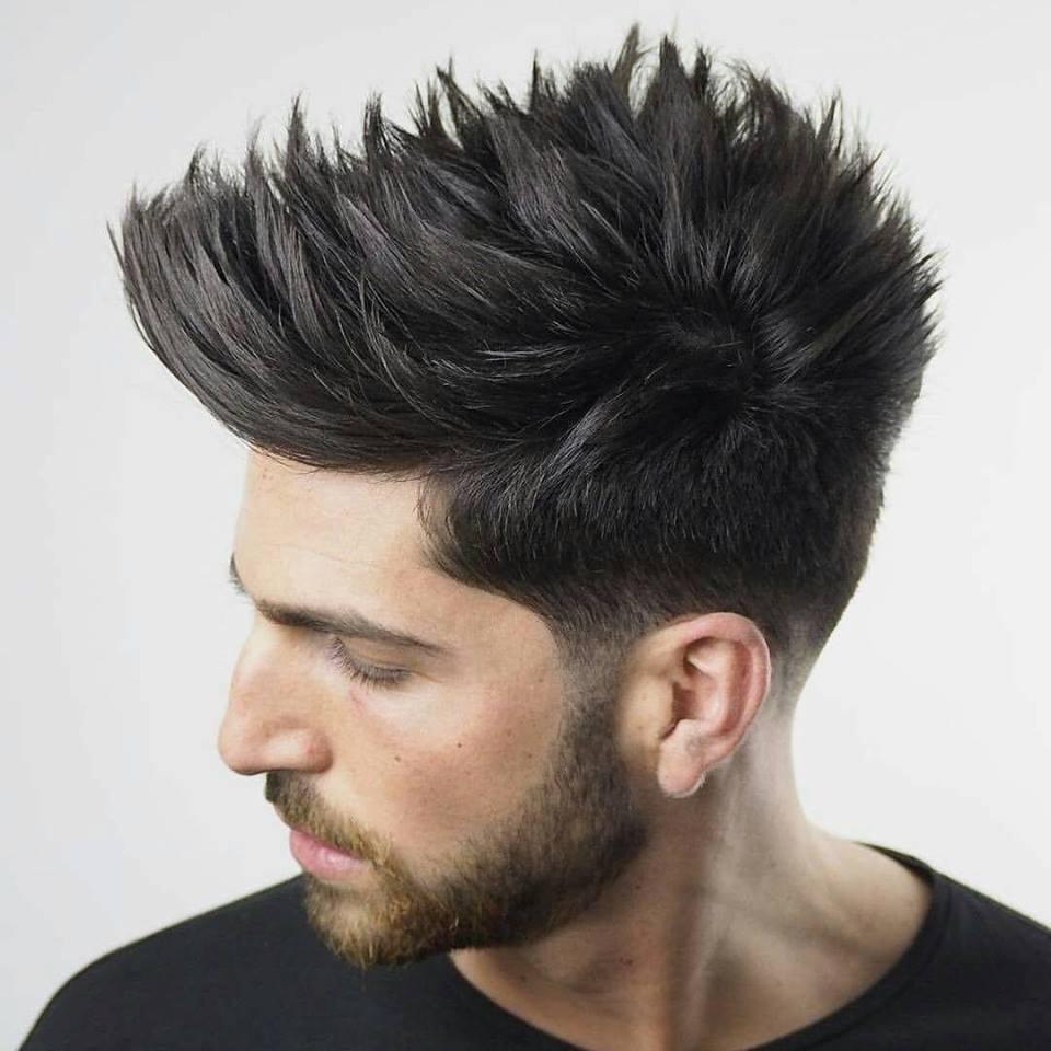 Muske frizure 2017 (19)