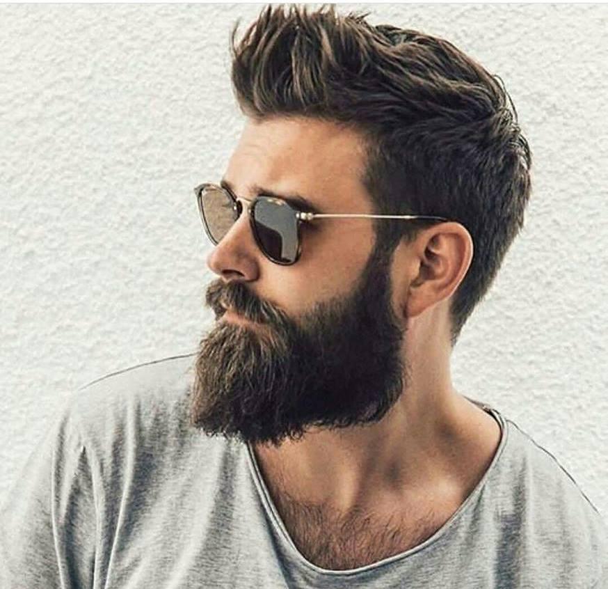Muske frizure 2017 (6)