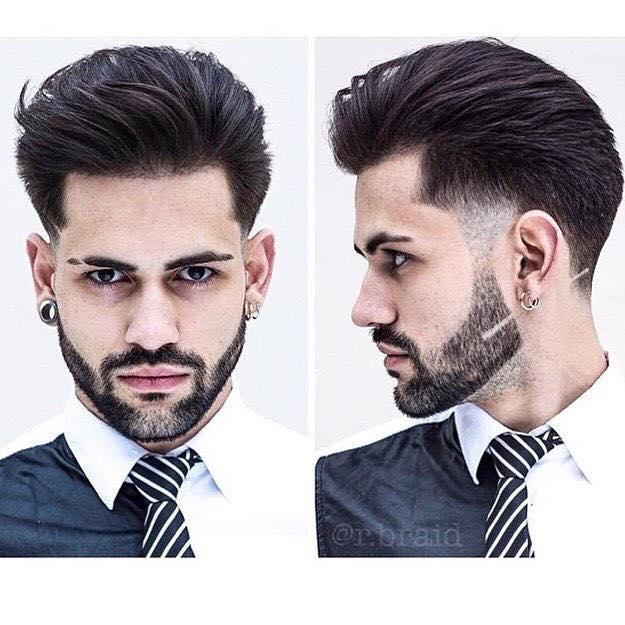 muske frizure (10)