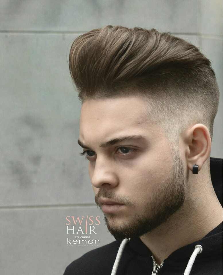 muske frizure (6)