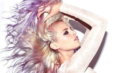 pastel-hair-colors