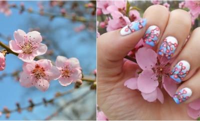 peach_blossom_nailart4