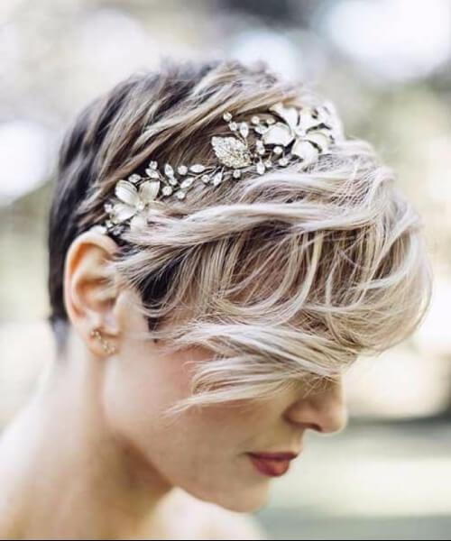 wedding-updos-for-short-hair-1