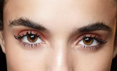 big-brows-narcissistic-1528384467