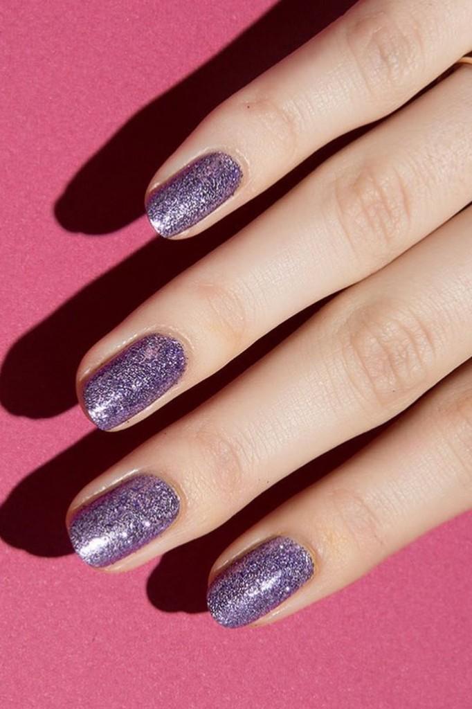 glitter-nails-1-1520805568