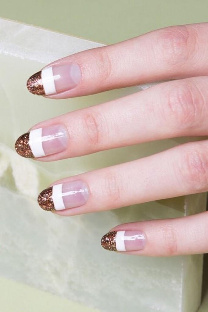 glitter-nails-2-1520805566