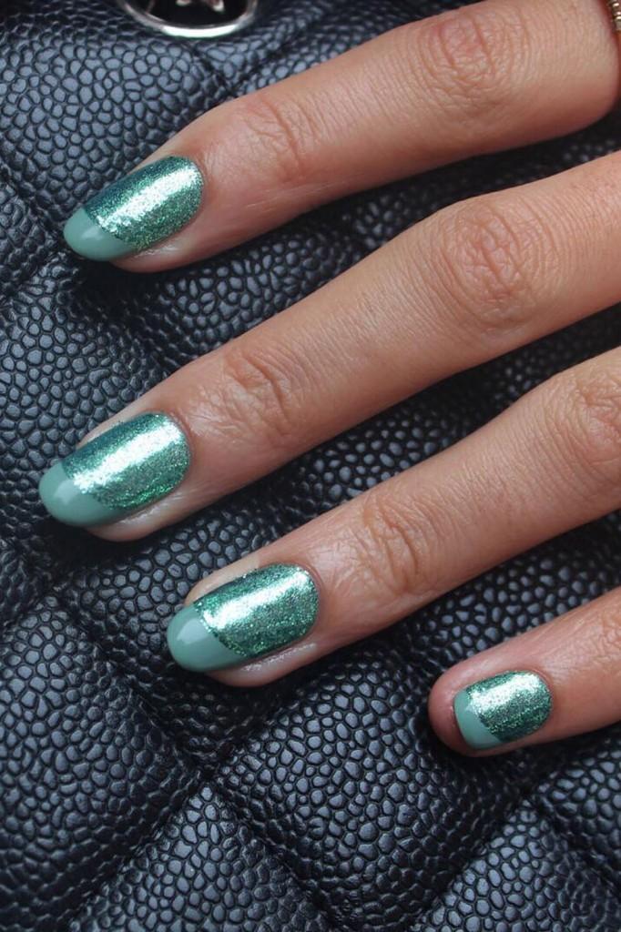 glitter-nails-3-1520805567