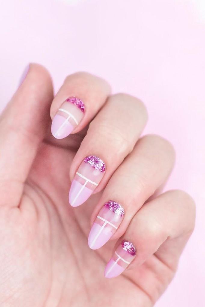 glitter-nails-9-1520806554