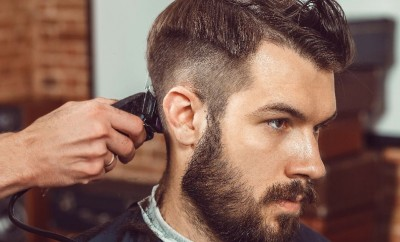 17374-to-cut-your-hair-it-s-best-to-call-on-y-1200x630-2