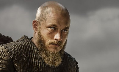 Best-Viking-Hairstyles-for-men