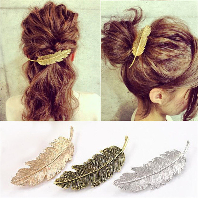 Metal-Leaf-Hair-Clip-Girls-Vintage-Gold-Hairpin-Princess-Women-Hair-Accessories-Barrettes-accesorios-para-el.jpg_640x640