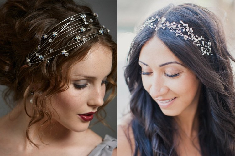 accessories-for-long-hair