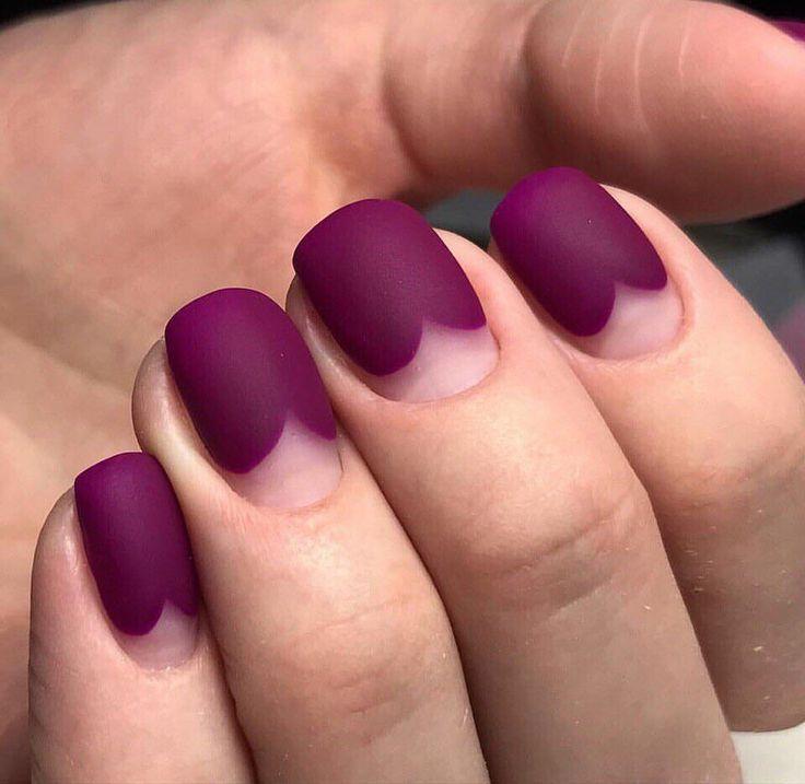 d343540f47feace487186ff7b13c3853--matte-short-nails-spring-matte-nails