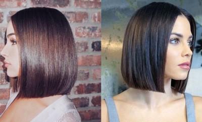 glass-hair-1534442630