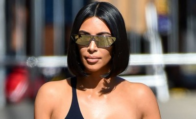 kim-kardashian-1-1533759247