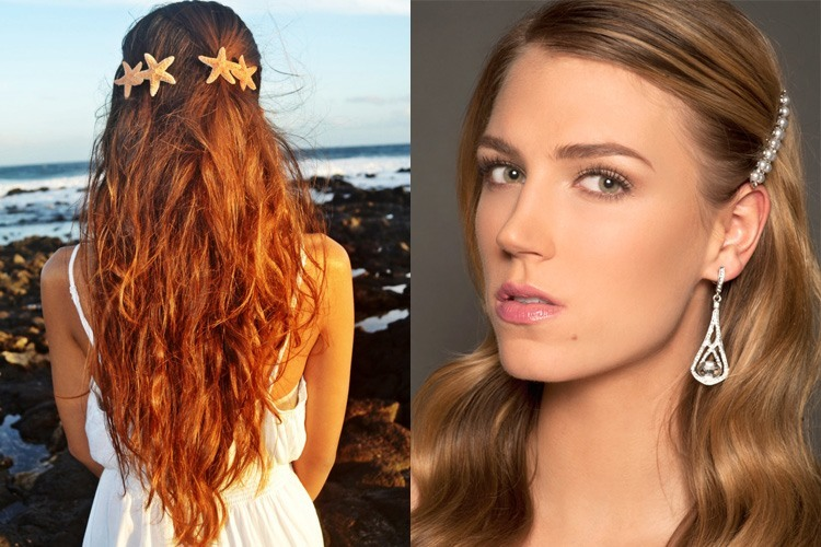long-curly-hair-accessories
