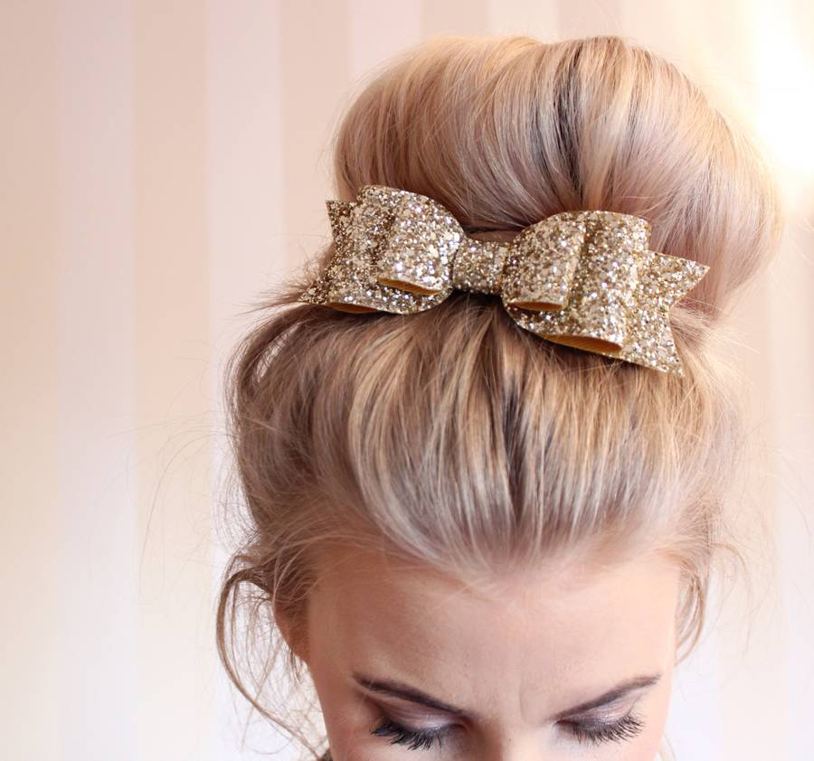 original_large-glitter-hair-bow-clip - Copy