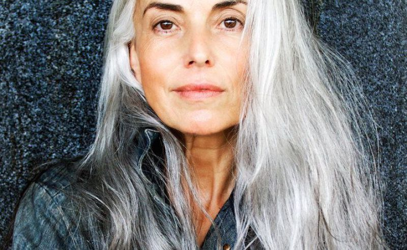 84-best-models-with-natural-grey-hair-images-grey