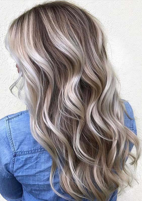 White-Chocolate-Blonde-Hair-Color-Ideas
