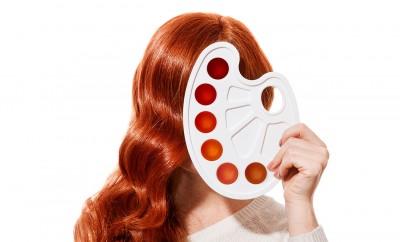 banner_red hair