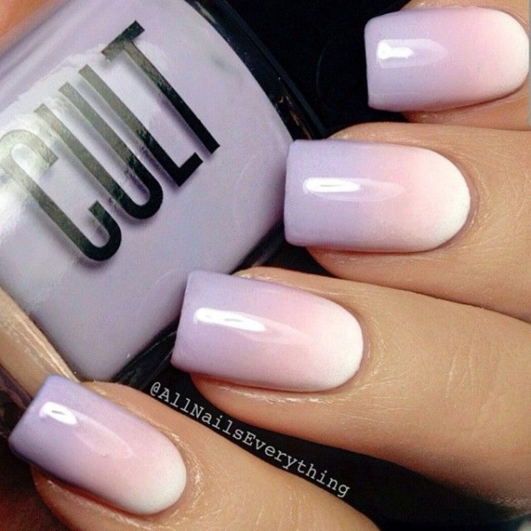 pink-and-blue-pastel-ombre-nail-art-design