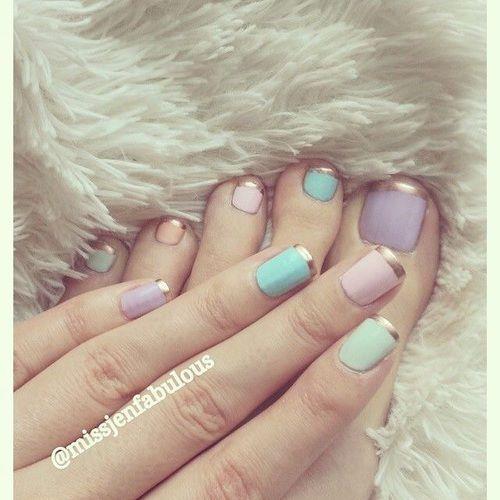 250063-Pastel-Nails