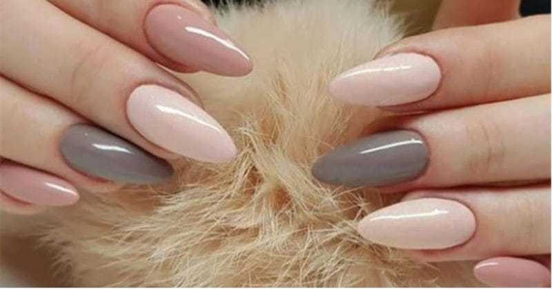 pastel-nails-feature-800x419