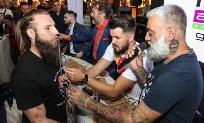 Prva brada grada