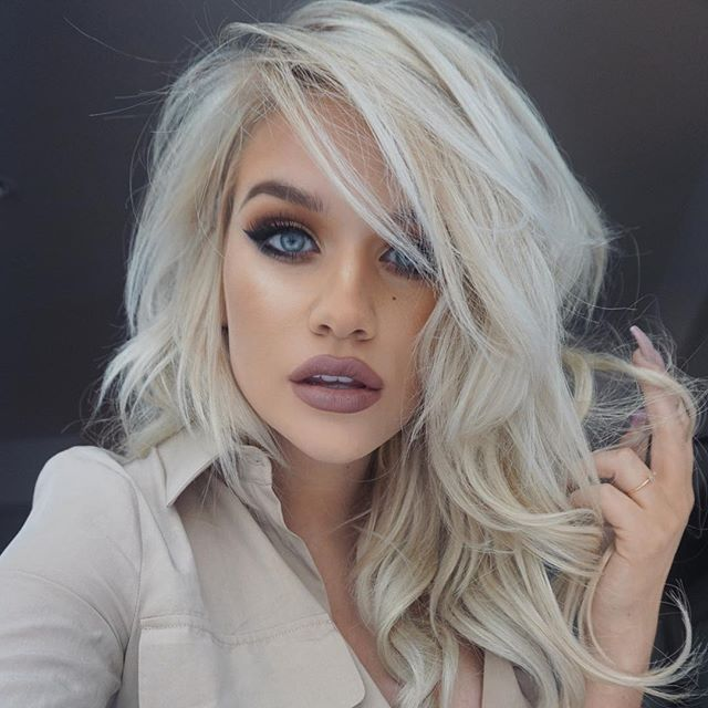how-to-get-long-blonde-hair-how-to-get-white-blonde-hair-at-home-best-image-of-blonde-hair-2018-best-dyed-hair