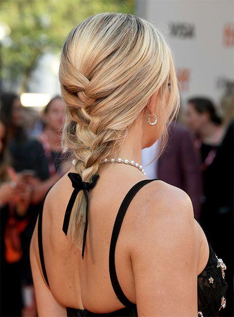 kate-hudson-braids