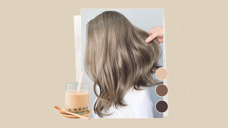 milk-tea-hair-nm