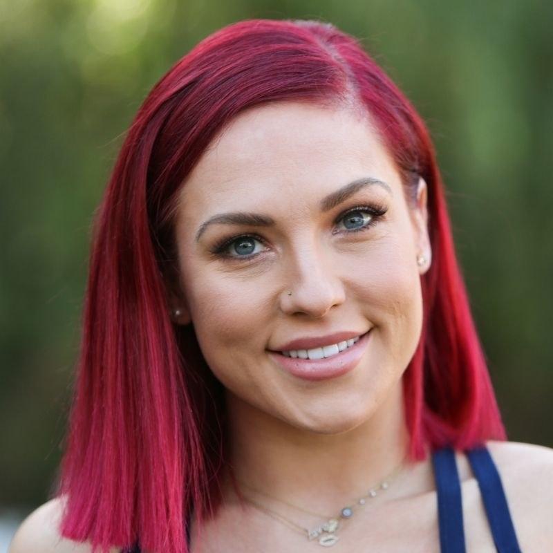 hair-cranberry-2