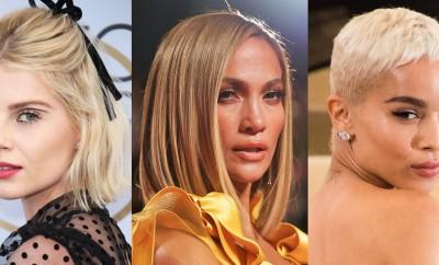 blondes-5-1571351233